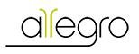Muziekschool JMA Allegro Brugge Logo